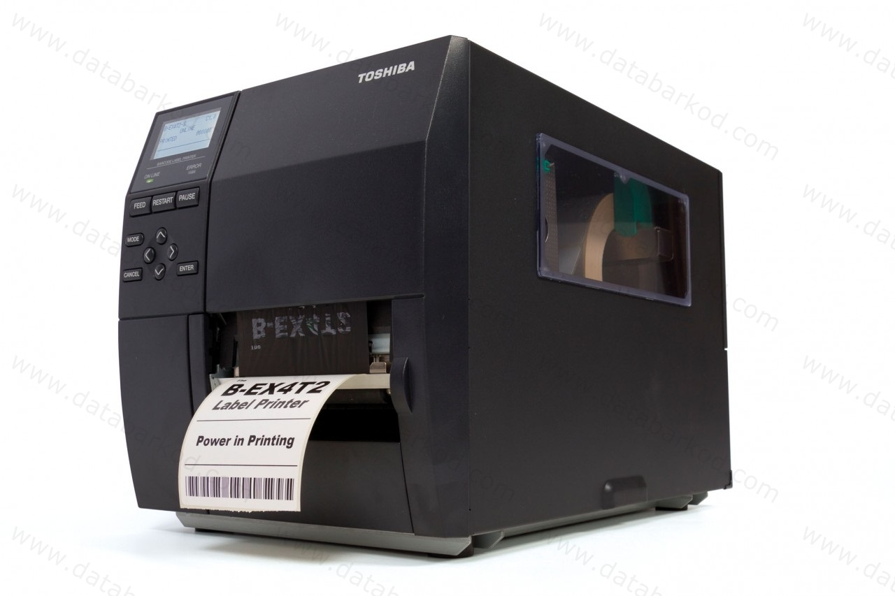 B EX4T2 Printer 22 67601 zoom